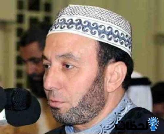 ادعية محمد جبريل مستجابة 2020 – اجمل دعاء للشيخ محمد جبريل