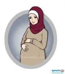 البواسير اثناء الحمل