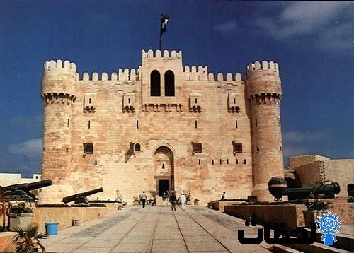 صور مدينة الاسكندرية السياحة فى اسكندرية
