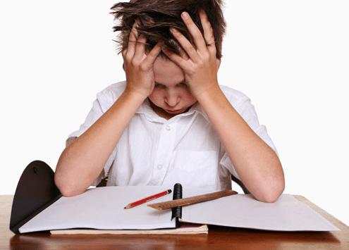 دعاء قبل الامتحان ادعية الامتحانات