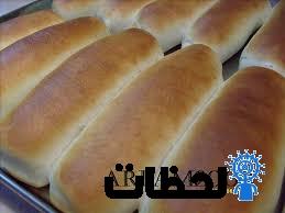 طريقه عمل خبز الفينو 2019