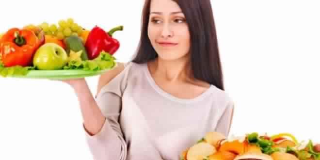 علاج النحافه وزيادة الوزن