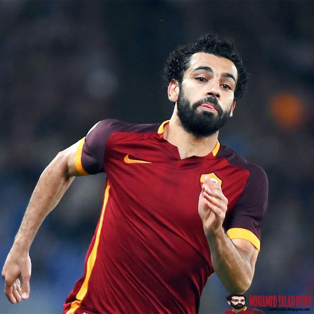 صور محمد صلاح 2020 والسيرة الذاتية للاعب محمد صلاح النجم المصري