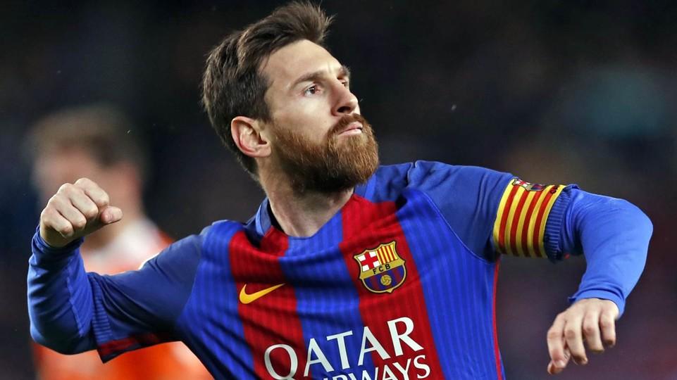 مشوار ميسي مع برشلونة و منتخب الارجنتين – صور ليونيل ميسي 2020