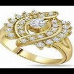 تفسير حلم رؤية الذهب فى المنام بالتفاصيل