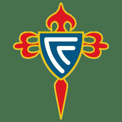 تاريخ وأنجازات نادي سلتا فيغو