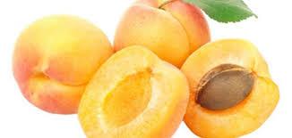 فوائد فاكهة المشمش واضرارها