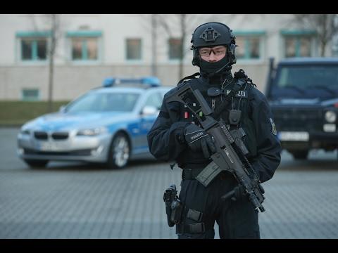 تفسير حلم رؤية الشرطة في المنام