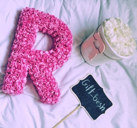 صور حرف R صور رومانسية حرف R صور جميلة حرف R