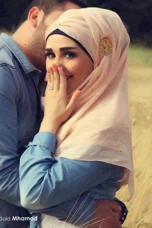 دعاء لجلب الحبيب للزواج مكتوب – ادعية جلب الزوج مكتوبة