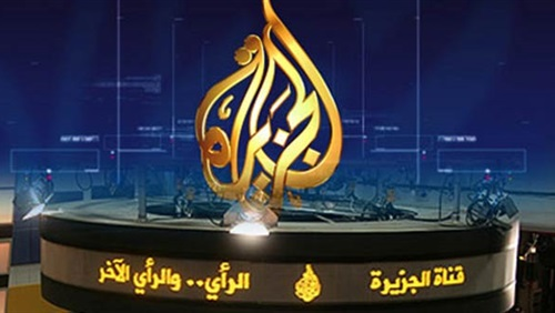 تردد قناة الجزيرة الجديد 2021 AlJazeera Tv على الاقمار الصناعية