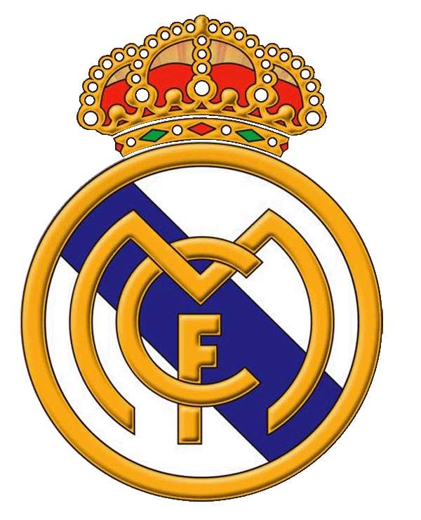 تاريخ وأنجازات نادي ريال مدريد