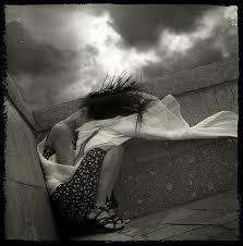 قصص حب أجمل قصة حب وأصعب لحظة فراق
