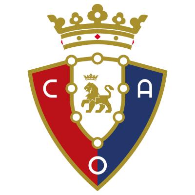 تاريخ وأنجازات نادي اوساسونا الأسباني