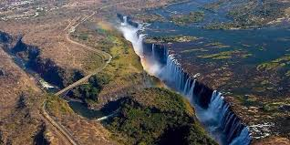 ما هى عاصمه زامبيا ومعلومات عنها