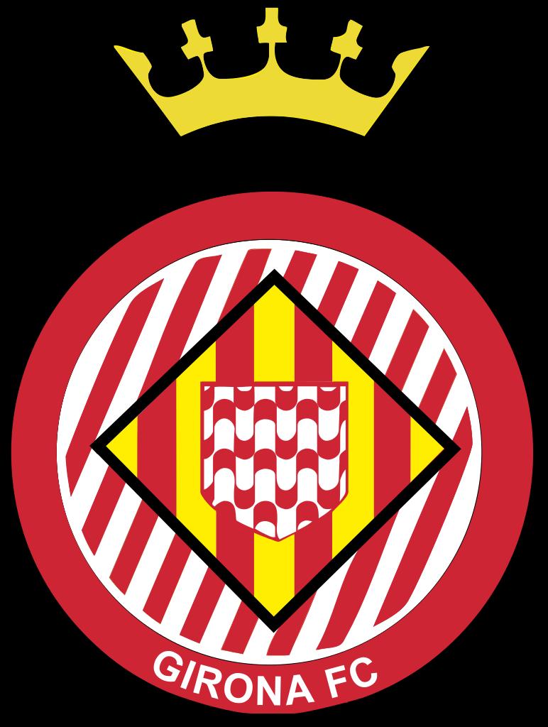 تاريخ وأنجازات نادي جيرونا الأسباني