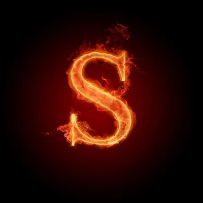 صور حرف S 2021 صور رومانسية حرف S صور حب حرف S