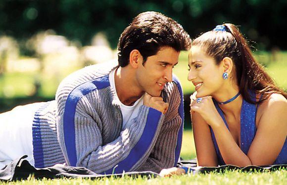 عبارات حب للحبيب جديدة | عبارات رومانسية للحبيب عشق الرومانسية