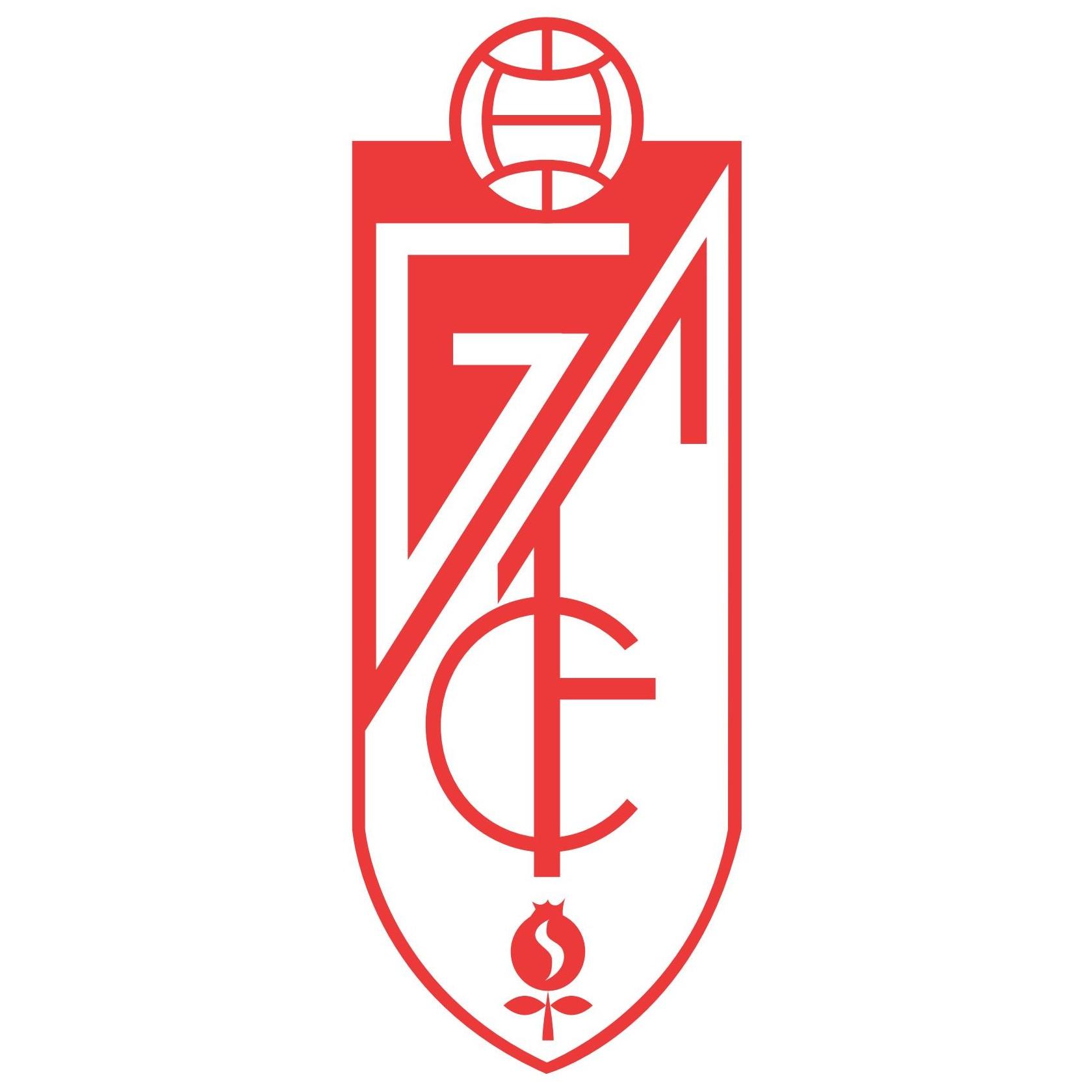 تاريخ وأنجازات نادي غرناطة الأسباني