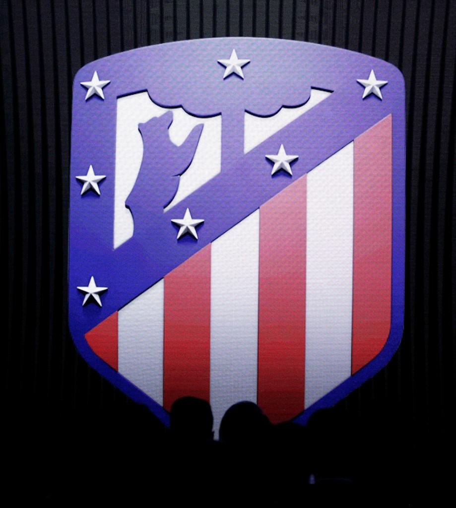 تاريخ وأنجازات نادي اتلتيكو مدريد