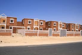 معالم السياحيه في موريتانيا