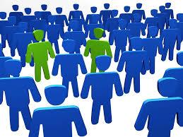 موضوع عن دور الأصحاب في اختيار السلوك الشخصي