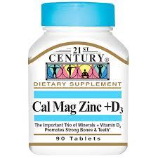 طريقه علاج نقص الكالسيوم