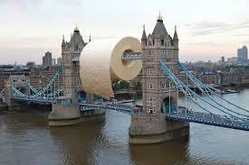 """معلومات عن برج لندن """""""