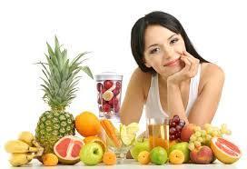 أفضل فيتامين لنضارة الوجه والجسم