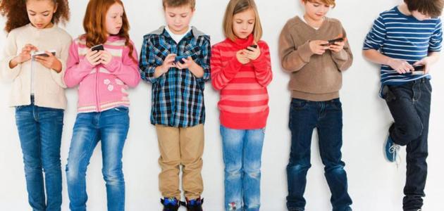 تأثير التكنولوجيا على المجتمع