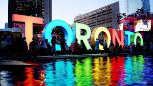 أين تقع مدينة تورنتو ومعلومات عن مدينه تورنتو