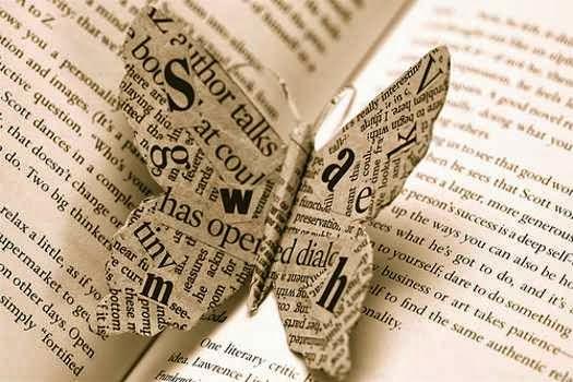 كيف تستفيد بأوراق الجرائد في عدة استخدامات