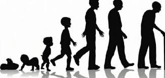مظاهر النمو الوجدانى عند المراهق