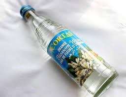 فوائد ماء الزهر للجسم