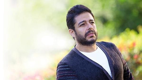 صور الفنان محمد حماقى جديده 2019