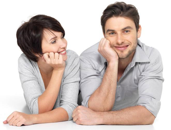 علامات حب البنت للشاب – علامات الحب عند المرأة