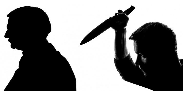 عبر عن الغدر والخيانة – امثال عن الغدر والخيانة مؤثرة حكم وامثال عن الغدر