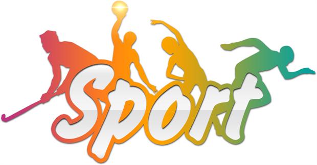 كلمات عن الرياضة قصيرة – حكم وامثال عن الرياضة 2020