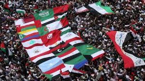 موضوع عن أهمية الوحدة بين بلاد المسلمين