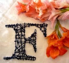صور حرف f رومانسية 2021 حب وعشق مرسوم على حرف F