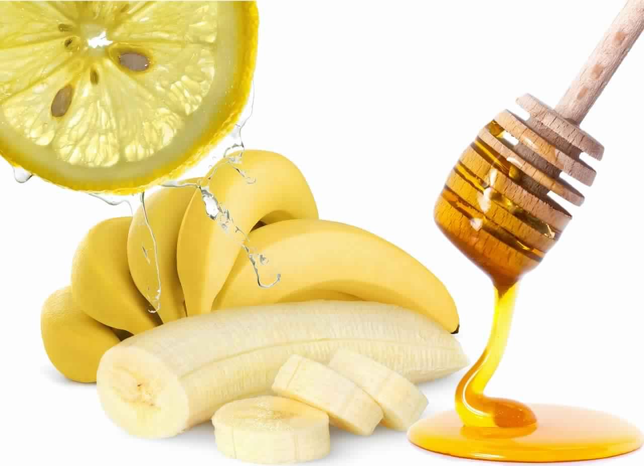 ما هي فوائد الموز الصحية المختلفة؟