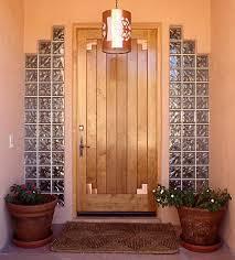 أنواع الأبواب وكيفية الاختيار منها