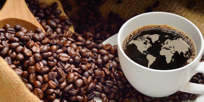افضل قهوة في العالم