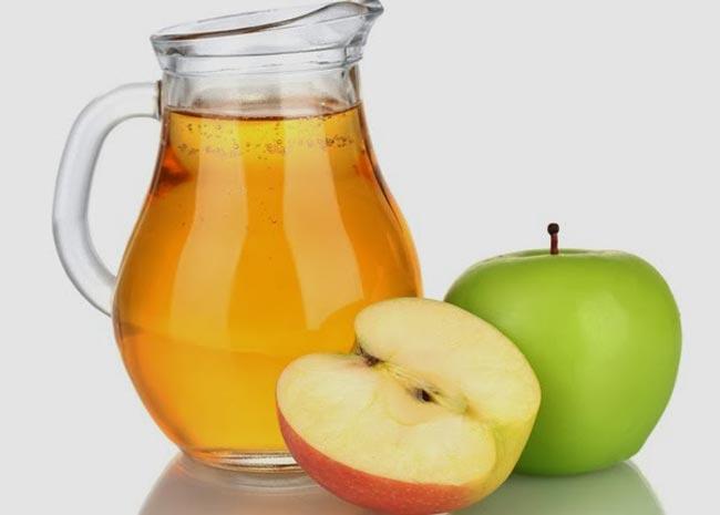 تفسير حلم رؤية عصير التفاح فى المنام