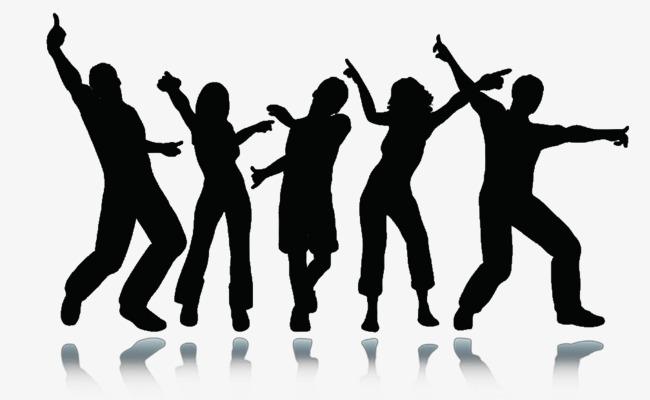 تفسير رؤية الرقص في الحلم ابن سيرين النابلسى ابن شاهين