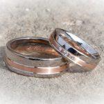 تفسير رؤية حلم عقد زواج فى المنام لابن سيرين والنابلسي