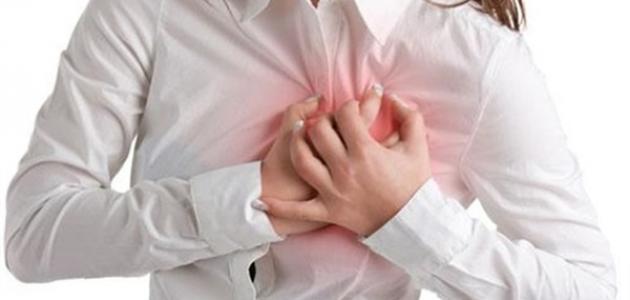 كيف أنظف قلبي من الذنوب
