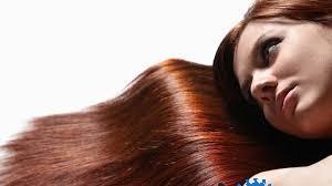 ما هي طرق علاج الشعر الهايش