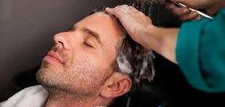 ماهي اسرع طريقة لتطويل شعر الرجال