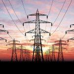 تفسير حلم الكهرباء في المنام لابن سيرين